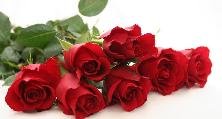 Servizio consegna fiori a domicilio